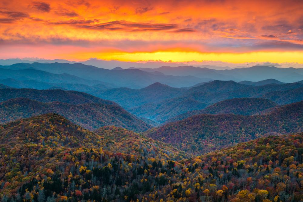 sunrise_mountains